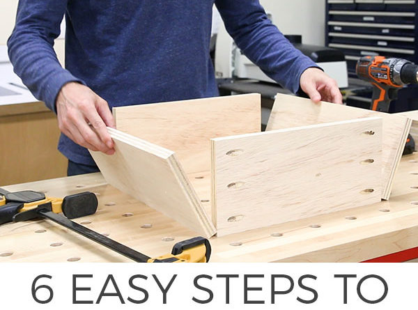 How-to-Make-Drawers-Square-Pin